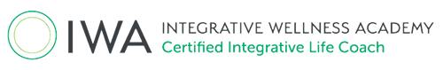 Integrative Wellness Academy Certified Integrative Wellness and Life Coach