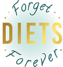 Forget Diets Forever